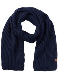 Bickley Mitchell Chunky Knit Scarf