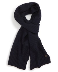 Ted Baker London Multi Stitch Scarf