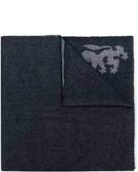 Of scotland lion scarf medium 5274845