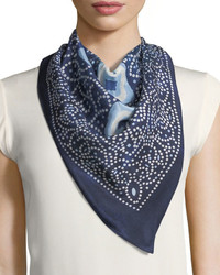 Vince Camuto Soul Square Scarf