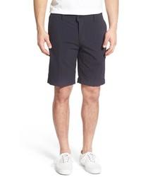 Tommy Bahama Fairway Seersucker Shorts