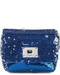 Jimmy choo ruby clutch medium 180983