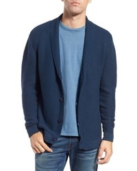 Chicago shawl cardigan medium 610943