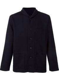 Engineered Garments Shawl Collar Cardigan