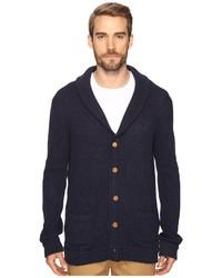 7 Diamonds Johna Sweater Sweater