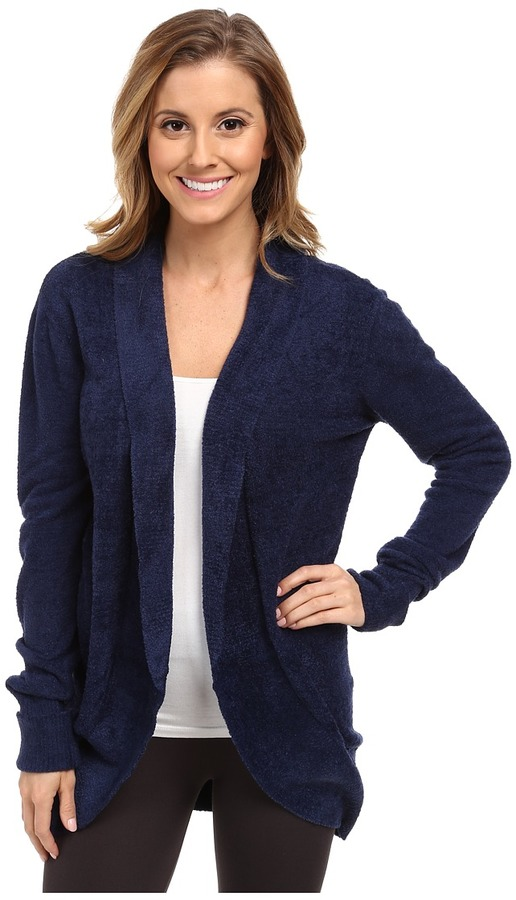 Pj Salvage Sleep Cardigan 37