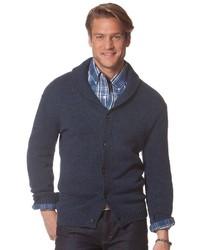 dd8492aa0 Men s Navy Sweaters from Kohl s