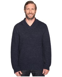 Tommy Bahama Big Tall Big Tall Cape Escape Pullover Sweater Sweater
