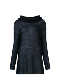 Antonelli Loose Fitted Sweater