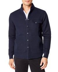 Good Man Brand Fuji Shirt Jacket