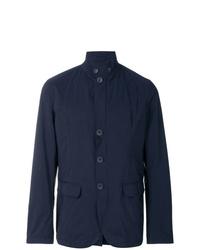 Herno Lightweight Designer Jacket