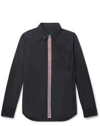 Moncler Maxville Shell Jacket