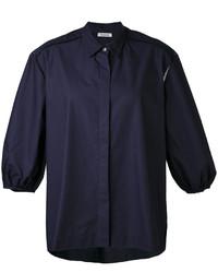 P.A.R.O.S.H. Oversize Shirt