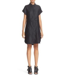 Rag & Bone Ara Shirtdress