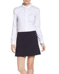 Bernice shirtdress medium 1195662