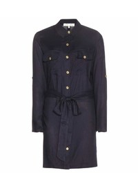Heidi Klein Shirt Dress