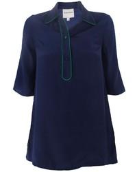 Rachel antonoff januzzie shirt m medium 225538