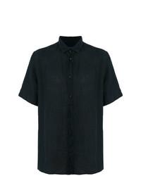Natural Selection Bombay Shirt