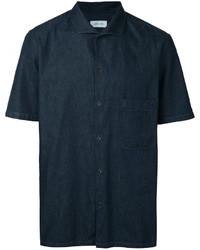 Short sleeve shirt medium 3754598