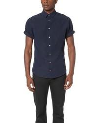 Short sleeve shirt medium 747764