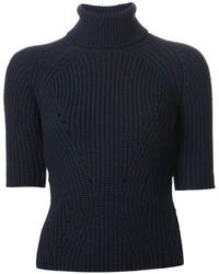 P.A.R.O.S.H. Lamerd Sweater