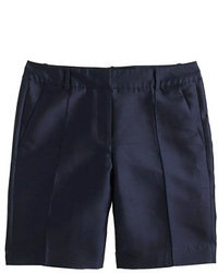 Navy shorts original 1530645