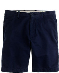 Navy shorts original 484092