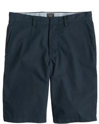105 short in lightweight chino medium 304753