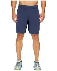 New Balance 9 Tournat Shorts Shorts