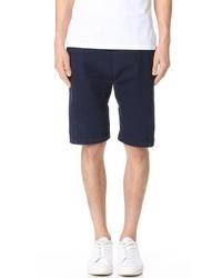 Ag cu shorts medium 1033205