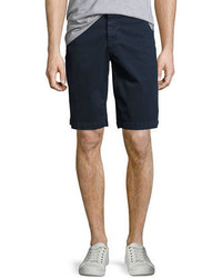 AG Jeans Ag Griffin Sub Tailored Short