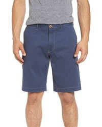 Tommy Bahama Bedford Sons Shorts