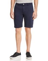 Hudson Bermuda Chino Shorts