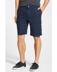 Hugo Boss Boss Clyde Drawstring Shorts
