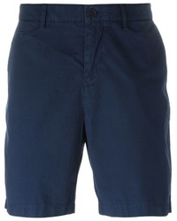 Burberry Brit Chino Shorts