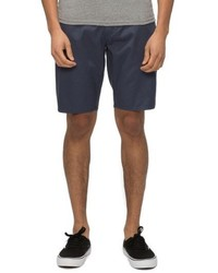 Cadet shorts medium 3741716