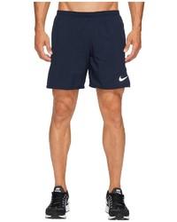 Nike Distance 7 Running Short Shorts