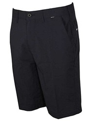 Hurley Dri Fit Chino 22 Walk Short