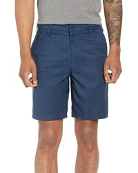 Hurley Dri Fit Shorts