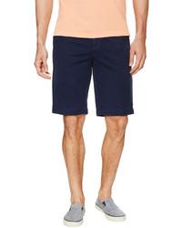 Brooks Brothers Gart Dyed Bermuda Shorts