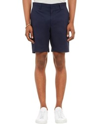Marc by Marc Jacobs Harvey Shorts Blue