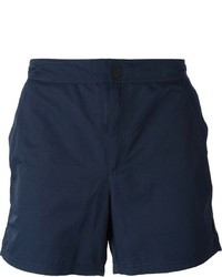 Hugo Boss Boss Tigerfish Shorts