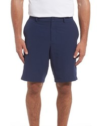 Hybrid flex golf shorts medium 3772675