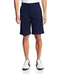 Izod Classic Fit Golf Short