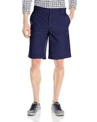 Izod Seaside Poplin Short