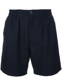 Juice shorts medium 3768791