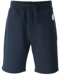 Kenzo Classic Track Shorts
