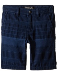 Quiksilver Kids Griffin Shorts