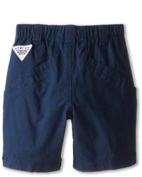 Columbia Kids Half Moontm Short 2 Boys Shorts