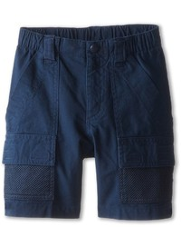 Columbia Kids Half Moontm Short 2 Boys Shorts